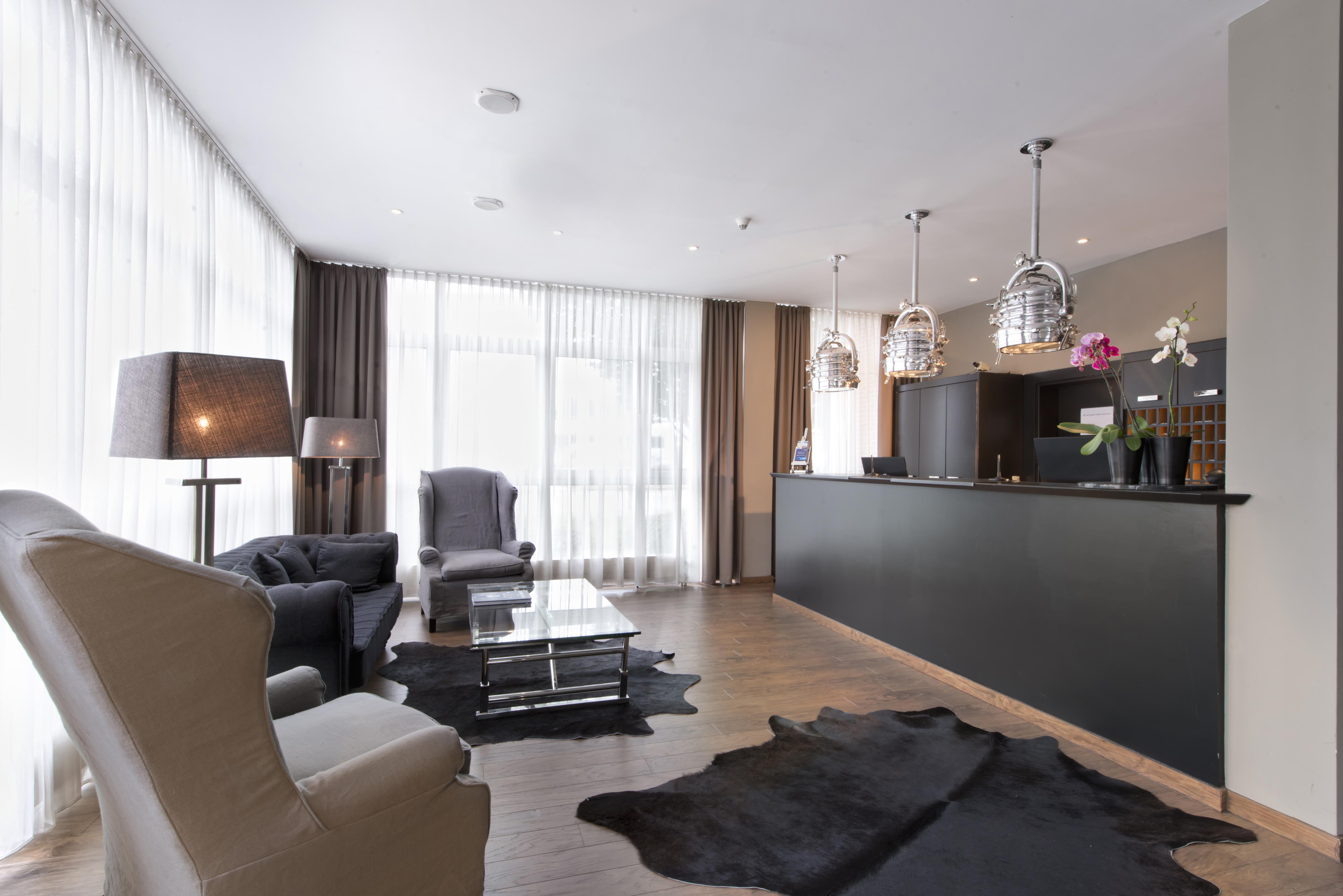 tryp by wyndham bremen airport reise tipps bremen. Black Bedroom Furniture Sets. Home Design Ideas
